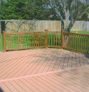Wooden Fence, Fencing Installations, Fencing Repair in Dayton, OH